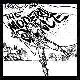 The Modern Dance [VINYL] [Vinilo]