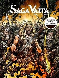 """Afficher """"Saga Valta n° 3"""""""