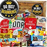 Du bist was Besonderes | Ostalgie Adventskalender | Kalender Advent Frauen Kalender Advent Männer Kalender Advent Schokolade Adventskalender Ost Adventskalender Osten