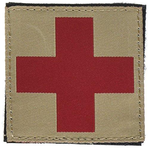 blackhawk-red-cross-id-patch-coyote-tan