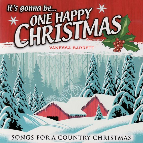Comin Home Sheet Music (Comin' On Home For Christmas (Sheet music available from www.foxdirect.co.uk))