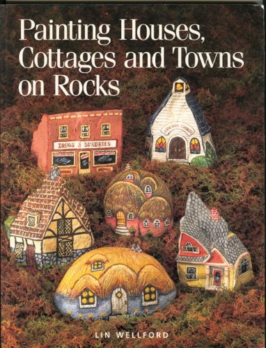 painting-houses-cottages-and-towns-on-rocks