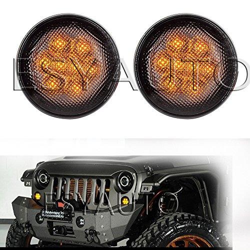 esyauto-led-tour-signal-light-generale-pour-2007-2016-jeep-wrangler-jk-tour-lampe-fender-fusees-ecla