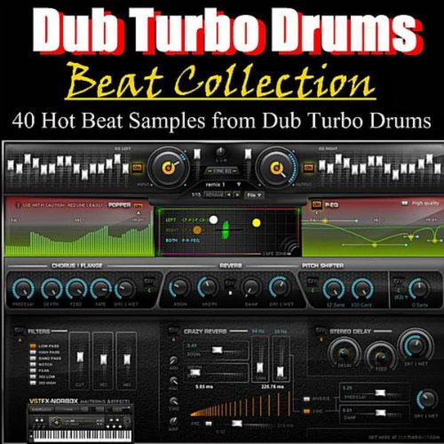 Get It Down On the Floor - Tempo 80 -