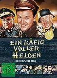 Ein Käfig voller Helden - Die komplette Serie [26 DVDs]