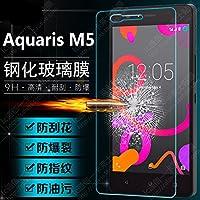 Meijunter 9H HD Protezione dello schermo a cristalli liquidi dello
