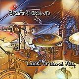 Crazy Wheel (feat. Julia Dowd, Jeff Cross & Isabelle Dowd)