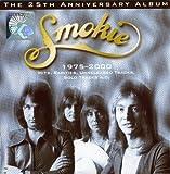 25th Anniversary Album -