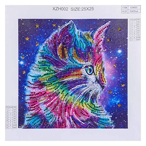 Kit Peinture Cher Pas Vente Achat De fgY76ybv