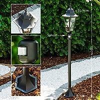 Amazon.fr : Réverbères - Luminaires extérieur : Luminaires & Eclairage