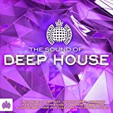 The Sound of Deep House - Ministry of Sound