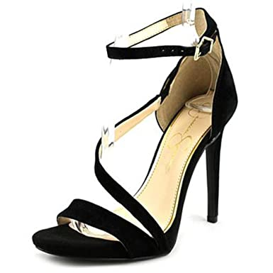 Chaussures Jessica Simpson femme