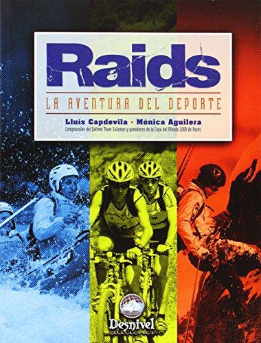 raids-la-aventura-del-deporte