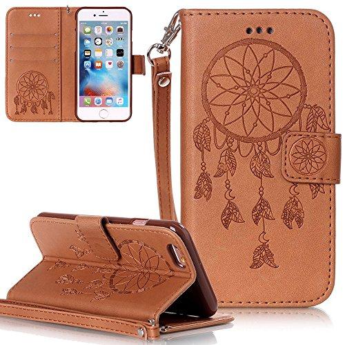 nnopbeclik-custodia-per-apple-iphone-6-6s-custodia-in-pelle-protettiva-flip-case-cover-per-iphone-6-