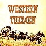 Vierzig Wagen westwärts