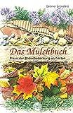 ISBN 9783895662188