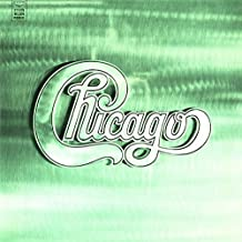 Chicago II (Steven Wilson Remix) [Vinyl LP]
