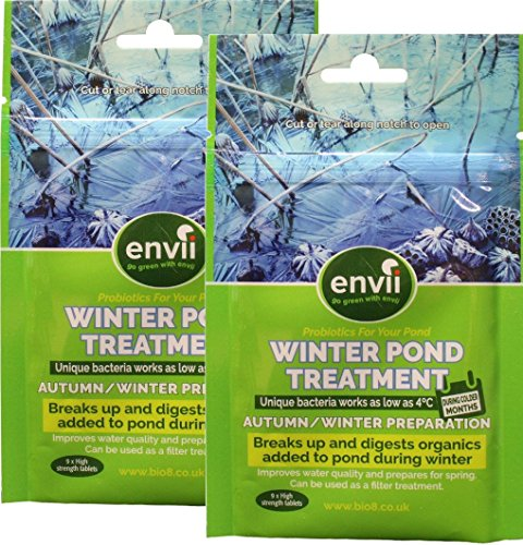 envii-winter-pond-treatment-winter-pond-sludge-and-algae-remover-works-as-low-as-4c-18-tablets
