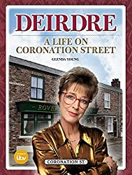 Deirdre: A Life on Coronation Street