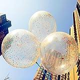 GrandShop 50385 Toy Balloon Static Foam ...