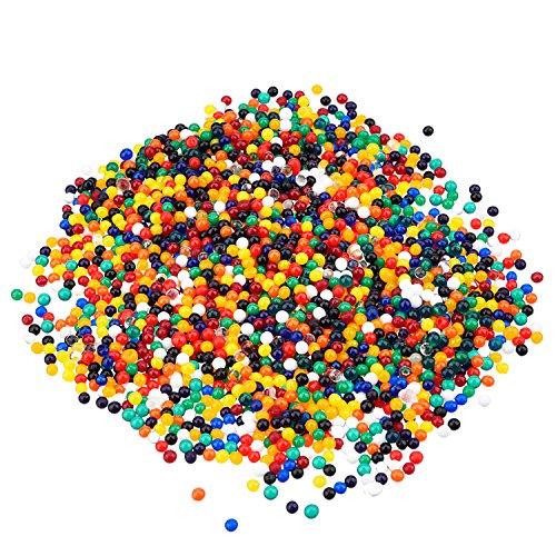 eboot-12-couleurs-2400-pices-gel-eau-cristal-perles-deau-gel-sol-en-gel-perle-en-gel-24-pack