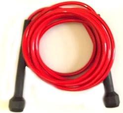 riyaan Skipping Rope, (Ap-aryan-pencil-rope)