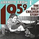 Archive 1959 [VINYL]