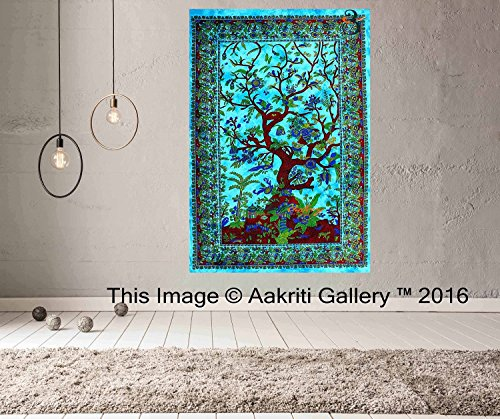 tapestry-single-turquoise-tree-of-life-tapestries-wall-hanging-art-decor-mandala-hippie-dorm-84x55-i
