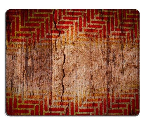 msd-mousepad-de-goma-natural-imagen-20967533-colorful-conchas-sobre-fondo-brillante-color-2861