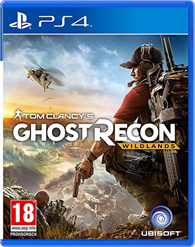 tom-clancys-ghost-recon-wildlands-d1-edition-inkl-bonus-mission-ps4-playstation-4
