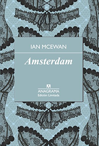 Amsterdam descarga pdf epub mobi fb2