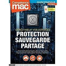 Protection - Sauvegarde - Partage : Gérez mieux vos données
