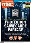 Protection - Sauvegarde - Partage : G...