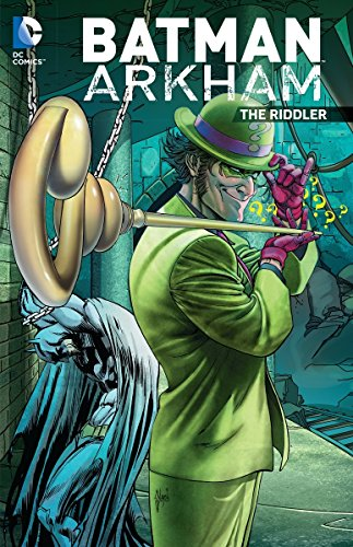 Batman-Arkham-Riddler-TP