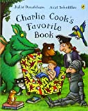 Charlie Cook's Favorite Book - Best Reviews Guide