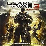 Gears of War 3 (Ost)