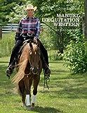 Manuel d'équitation western