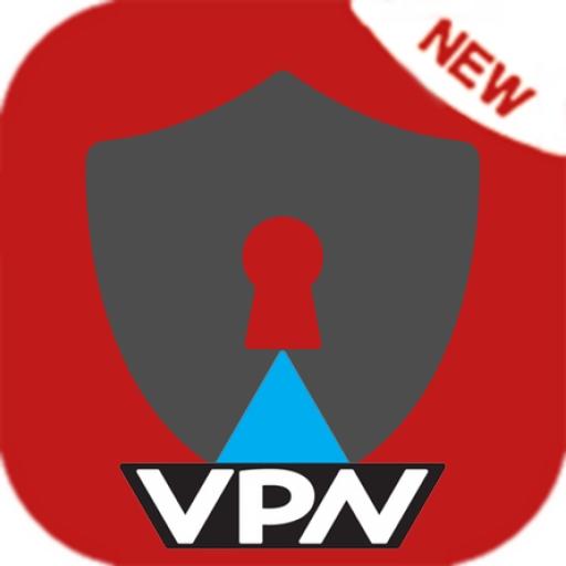 Free VPN Proxy Turbo secure Freedom