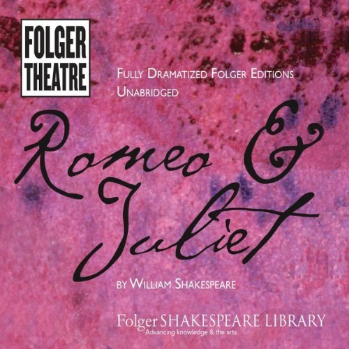 romeo-juliet-by-william-shakespeare-by-folger-theatre-2013-10-15