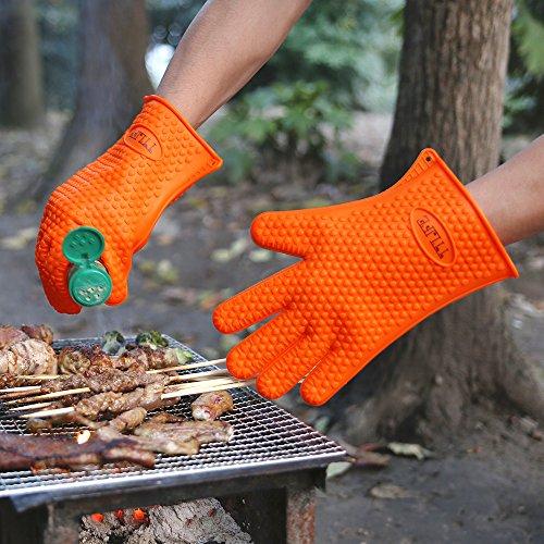 ttlife-2sets-di-silicone-premium-guanti-guanti-da-cucina-guanti-di-cottura-cucina-riscaldare-guanti-