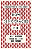 #6: How Democracies Die