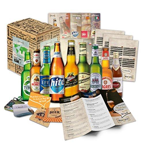 biere-der-welt-bier-probier-paket-weihnachtsgeschenkidee-fur-freund-weihnachtsgeschenk-fur-freund-od