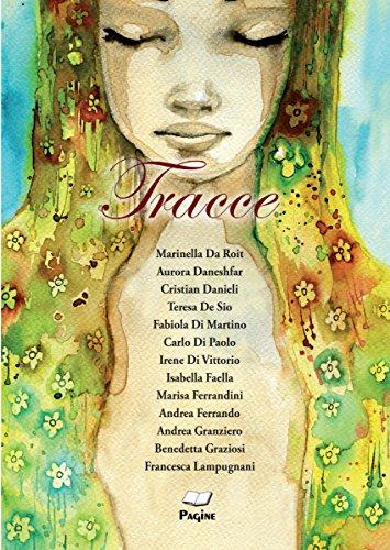 Tracce 36 (Italian Edition)