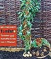 BALDUR-Garten Set Tomtato® Tomate und Kartoffel an einer Pflanze + Naturen-Bio-Dünger 1 Set von Baldur-Garten - Du und dein Garten