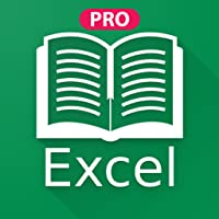 Guide for MS Excel, Ms Excel Formulas and Functions