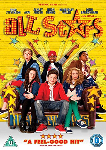 all-stars-dvd-2013