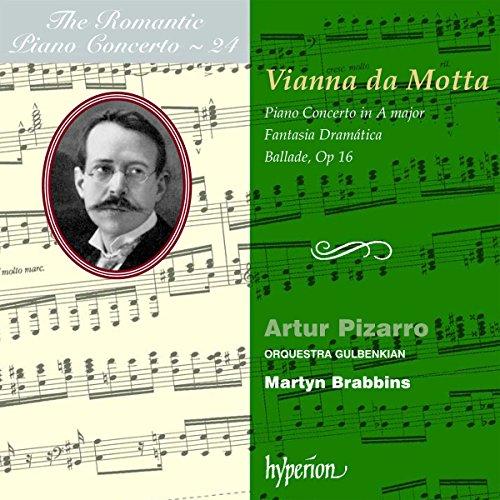 the-romantic-piano-concerto-vol-24-vianna-da-motta