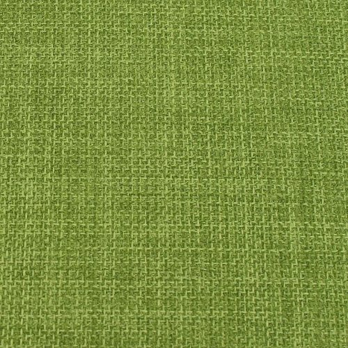 lime-green-soft-plain-linen-look-home-essential-designer-linoso-curtain-cushion-sofa-blind-upholster