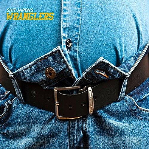 wranglers
