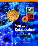 Von der Kakaobohne zum Euro